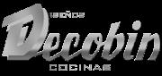 Logo-decobin
